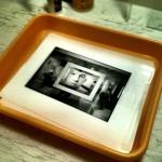3 Prints Project: September 16, 2011