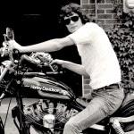 Beginning Rider