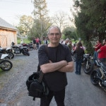 Boalsburg Moto Hang